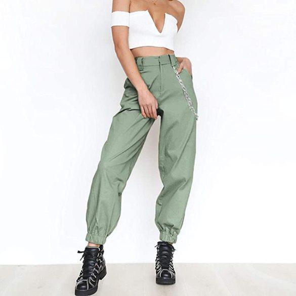 come scegliere i pantaloni giusti modello cargo